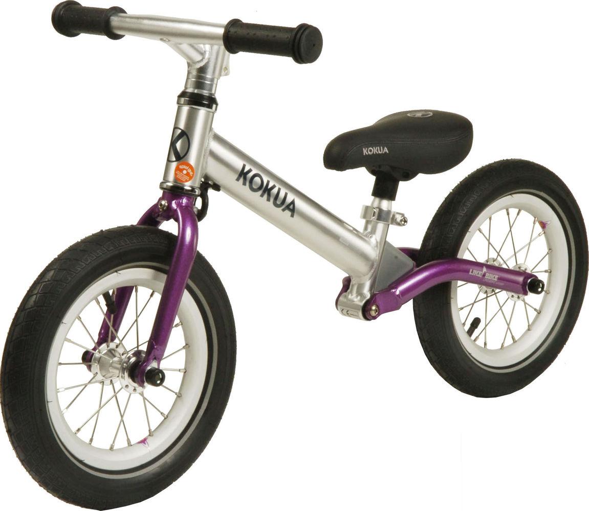 LIKEaBIKE Jumper     164 95   LIKEaBIKE Balance Bikes Range   Ages 2