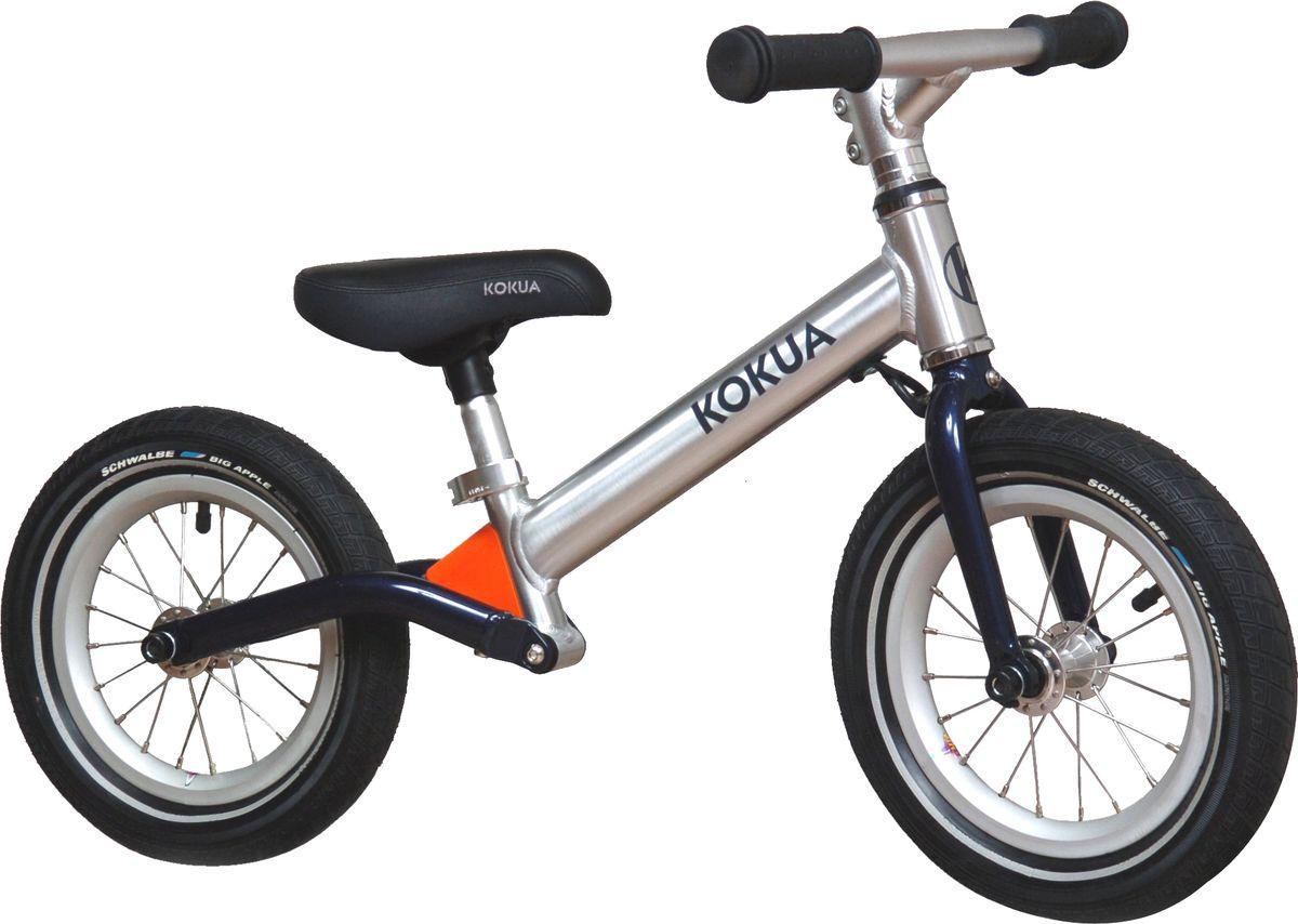 LIKEaBIKE Jumper : £159.95 : LIKEaBIKE Balance Bikes Range ...